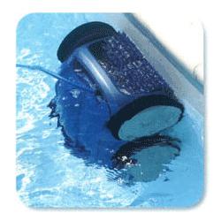 La piscine en un clic auteur des archives - Calcul filtration piscine ...
